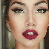 Идеальный дневной макияж