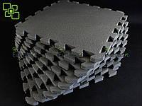Коврик-пазл ЛАЙТ 20 (комплект 6 шт. 141х95 см)