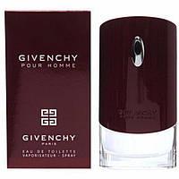 Наливная парфюмерия №115 (тип запаха Givenchy pour Homme Givenchy)