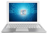 "Планшет Cube iwork1x 11.6"" 1920x1080 (FHD) 4/64 Гб Intel Atom X5-Z8350"