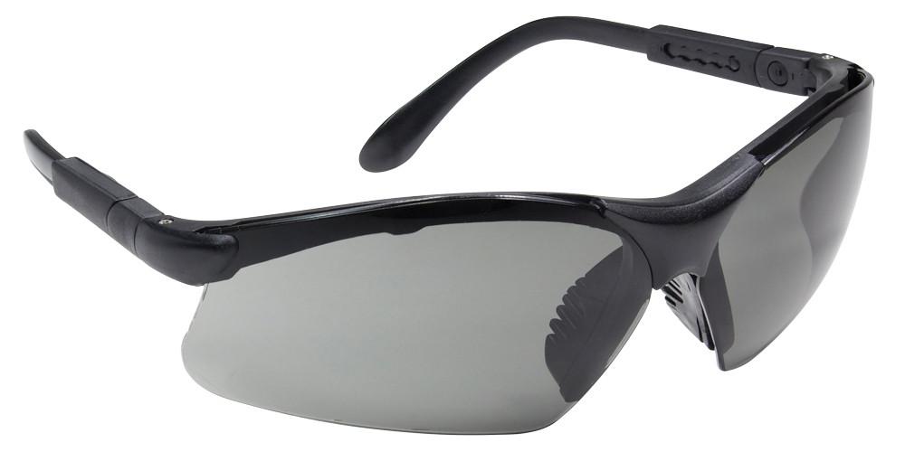 Тактические очки Theta (темные)