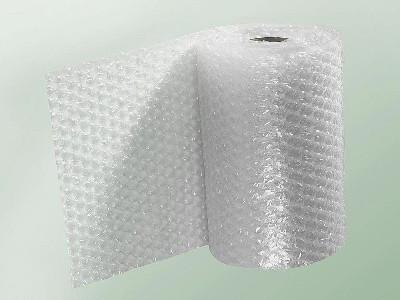 Воздушно-пузырьковая пленка 1,1-100