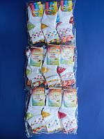 """Детские носки для девочек """"Biedronka"""" (сетка)"""