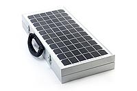 Солнечная зарядка KV7-20АM