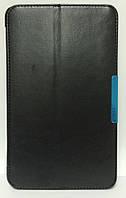 MoKo Чехол Moko Smart Cover UltraSlim для Asus Memo Pad ME180 Black