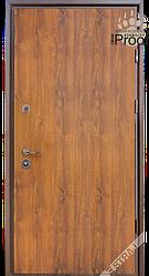 Входная дверь Proof База