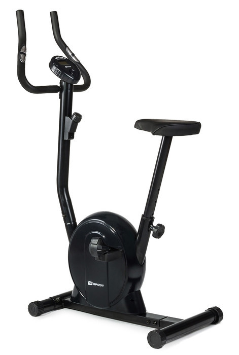 Велотренажер Hop-Sport HS-2010 Light  Black