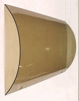 Производство закаленного стекла, каленое стекло. сталенит, скло заказать в Черкассах.стекло в интерьере., фото 1