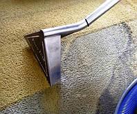 Химчистка ковров, ковролина, мягкой мебели, матрасов.