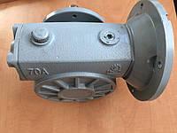 Редуктор для ленточно-пильного станка WE-260SH