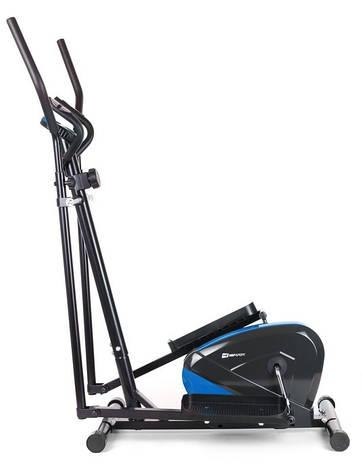 Орбитрек Hop-Sport HS-025C Cruze blue , фото 2