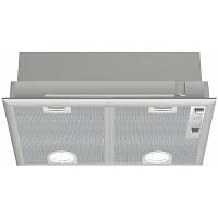 Кухонная вытяжка Siemens LB54564
