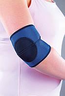 Бандаж для локтя и колена с магнитными элементами БМ-1 reabilitimed