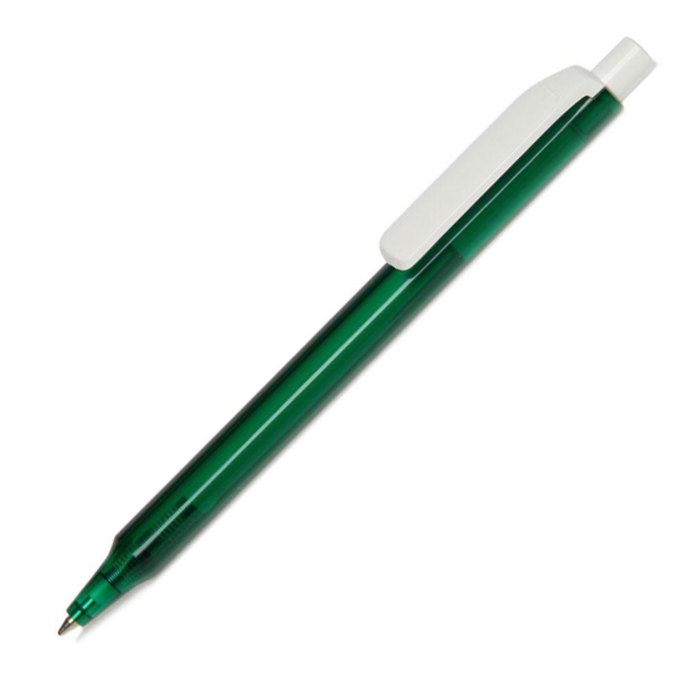 Ручка ES1 (Prodir)