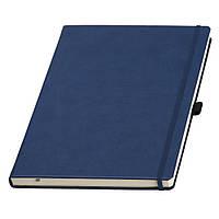 Записная книжка Туксон А4 (Ivory Line)
