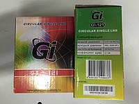 Gi 121 Single CIRCULAR