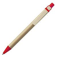 Ручка картонная