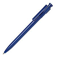 Hot (Ritter Pen)