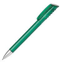 Top Spin (Ritter Pen)