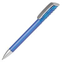 Top Spin Silver (Ritter Pen)
