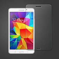"- Защитное стекло Tempered Glass for Galaxy Tab 4 7"""