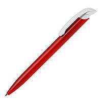 Clear (Ritter Pen)