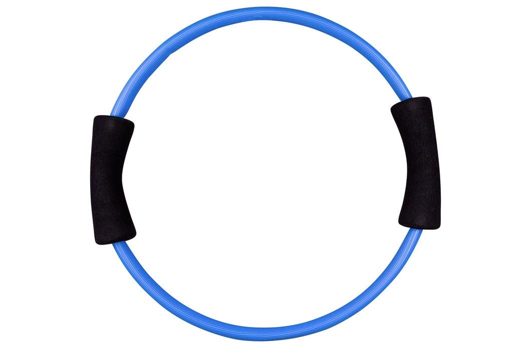 Круг для пилатеса DK2221 blue