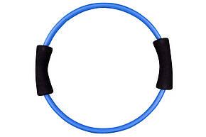 Круг для пілатесу DK2221 blue, фото 2