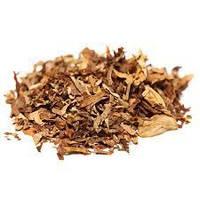 Tабак (Tobacco)