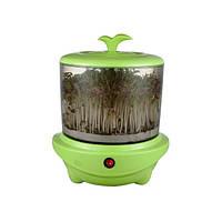 Аппарат для проращивания семян Astor ASB-1358 для зерновых и бобовых культур, 1001794, проращиватель семян, автоматический проращиватель,