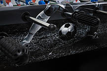 Настольный футбол Hop-Sport Arena one, фото 2