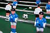 Настольный футбол Hop-Sport Arena one, фото 3