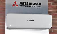 Кондиционер Mitsubishi SRK35ZS-S/SRC35ZS-S Сплит-система Кондиционер настенный