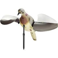 Чучело голубя Edge Expedite Air Dove Decoy