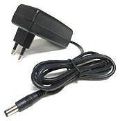 - Сетевое зарядное устройство Зарядное устройство для планшета Cube, MyTab