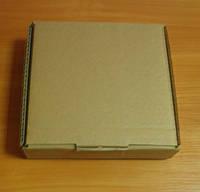 Коробка самосборная из гофрокартона №3