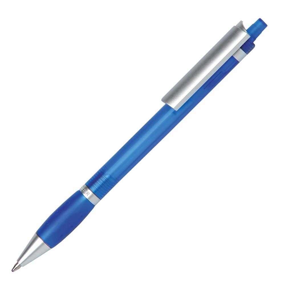 Mikado 2 (Ritter Pen)