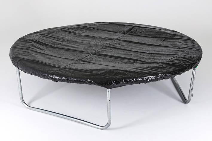 Чехол от дождя для 12ft 366см батута черный , фото 2