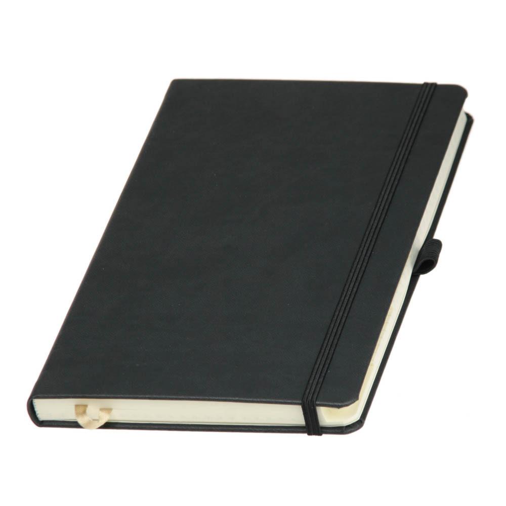 Записная книжка Туксон А5 (Ivory Line)