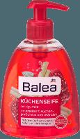 Жидкое мыло для кухни Balea Kuchenseife 300 мл