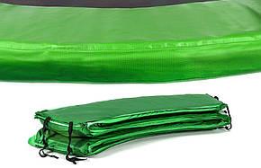Накладка пружины HS-TSC012G 12ft 366см Green , фото 2