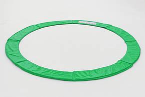 Накладка пружины HS-TSC014G 14ft 427см Green , фото 2