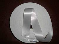 Сатин — расходный материал для производства этикеток