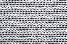 Сетка внешняя HS-TON014 14ft 427см , фото 3