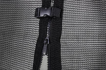 Сетка внешняя HS-TON010 4-Ножка 10FT 305см, фото 2