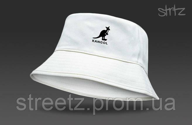 Панама Kangol Bucket Hat, фото 2