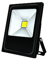 Прожектор Led  ECOLUX 10W 220V IP65 6500K