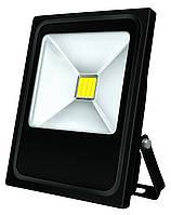 Прожектор Led ECOLUX 30W 220V IP65 6500K