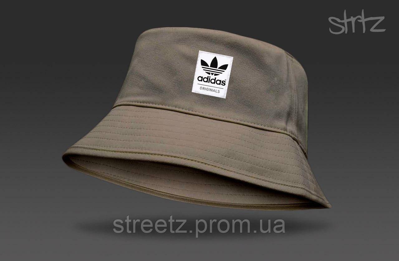 Панама Adidas Bucket Hat