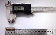 Шкант 8*30 мм